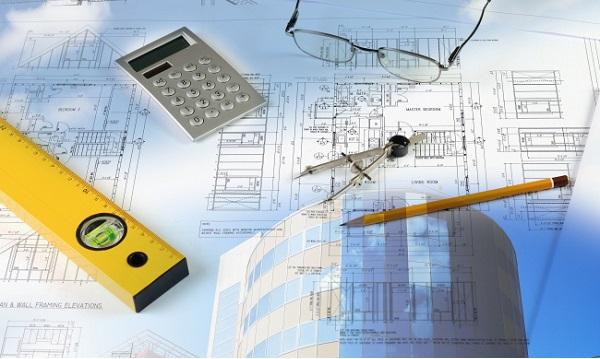 通知:住建部关于加强和改善工程造价监管的意见