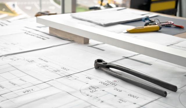 怎么估算工程造价投标
